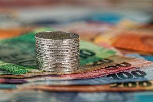 Jak zwiększyć swoje zarobki