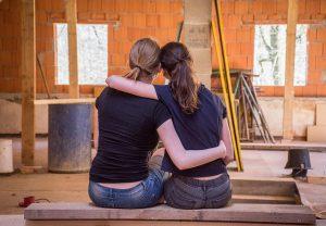 Jak sfinansować remont mieszkania