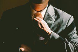Jak przygotować się na rozmowę o pracę?